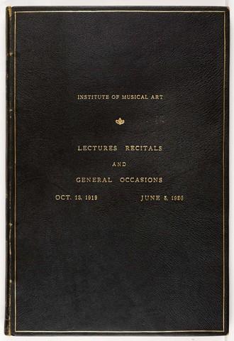 IMA1919-1920.pdf