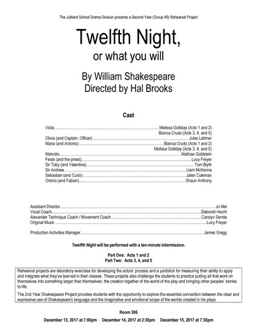 2017-12-TWELFTH NIGHT.pdf