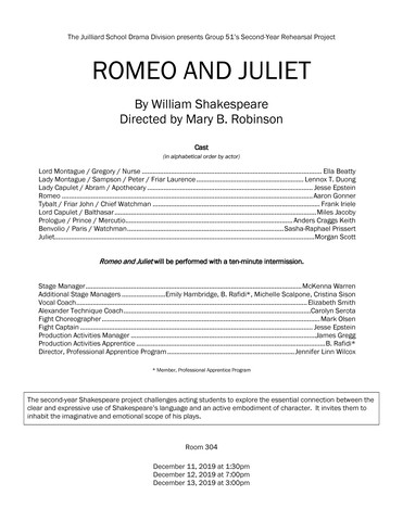 2019-12-ROMEO AND JULIET.pdf