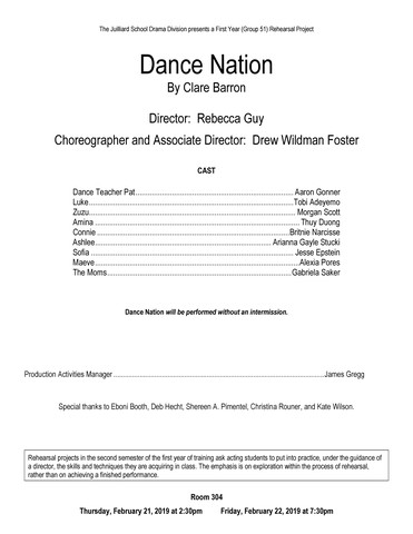 2019-02-DANCE NATION.pdf