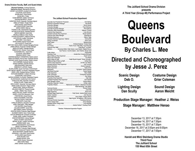 2017-12-QUEENS BOULEVARD.pdf