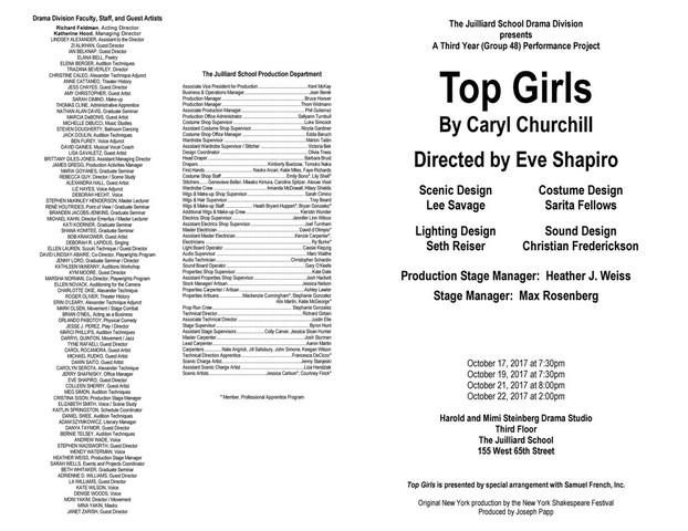2017-10-TOP GIRLS.pdf