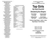 2017-10-TOP GIRLS.pdf