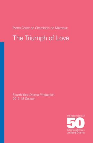 2017-12-TRIUMPH OF LOVE.pdf