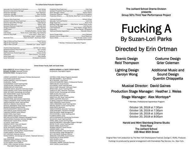 2019-10-FUCKING A.pdf