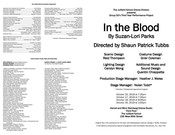2019-10-IN THE BLOOD.pdf