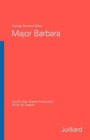 2019-10-MAJOR BARBARA - final.pdf