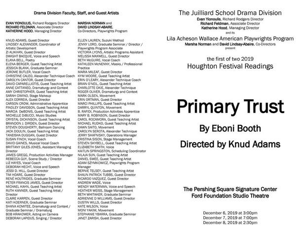 2019-12-PRIMARY TRUST.pdf