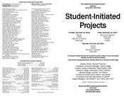 2019-11-STUDENT-INITIATED PROJECTS PHASE 1.pdf