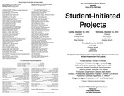 2019-12-STUDENT-INITIATED PROJECTS PHASE 2.pdf