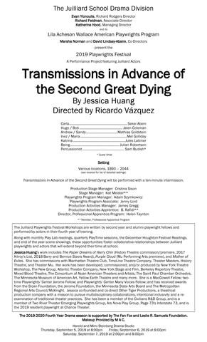 2019-09-TRANSMISSIONS.pdf