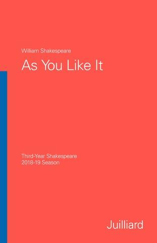 2019-04-As You Like It - FINAL.pdf