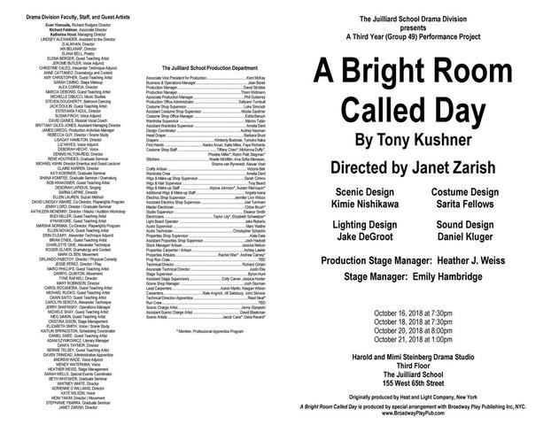 2018-10-BRIGHT ROOM.pdf