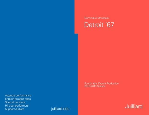 2018-11-DETROIT 67.pdf