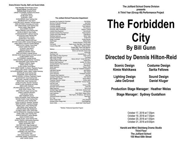 2018-10-FORBIDDEN CITY.pdf