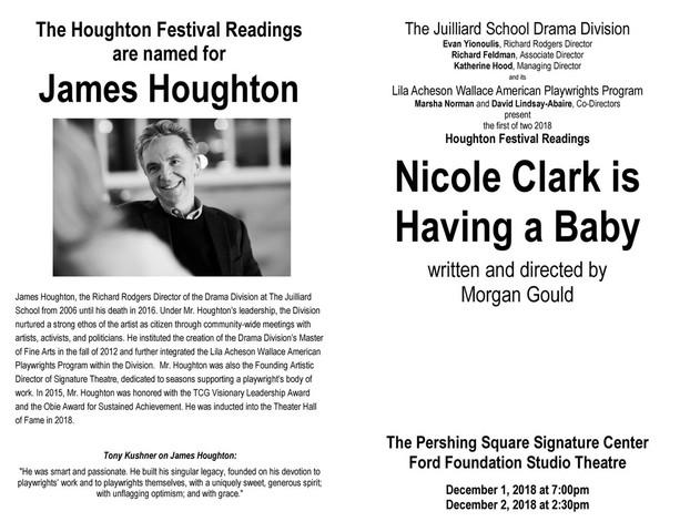 2018-12-NICOLE CLARK IS HAVING A BABY.pdf