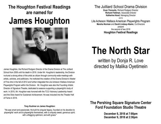2018-12-NORTH STAR, THE.pdf