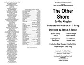 2018-12-OTHER SHORE, THE.pdf