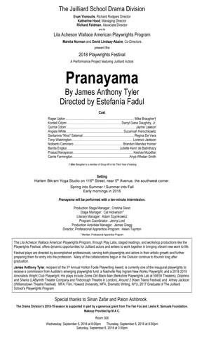 2018-09-PRANAYAMA.pdf