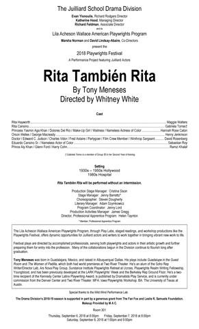2019-09-RITA TAMBIEN RITA.pdf