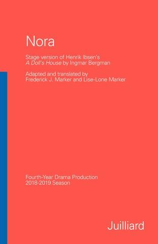 2018-10-NORA final.pdf