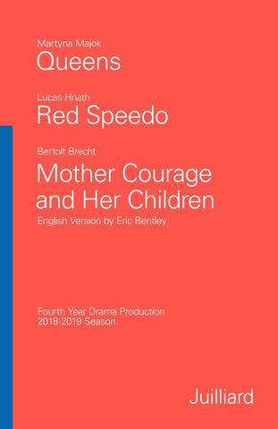 2019-02-Juilliard_Drama_Fourth-Year_Group48_Program_Spring2019_A16.pdf