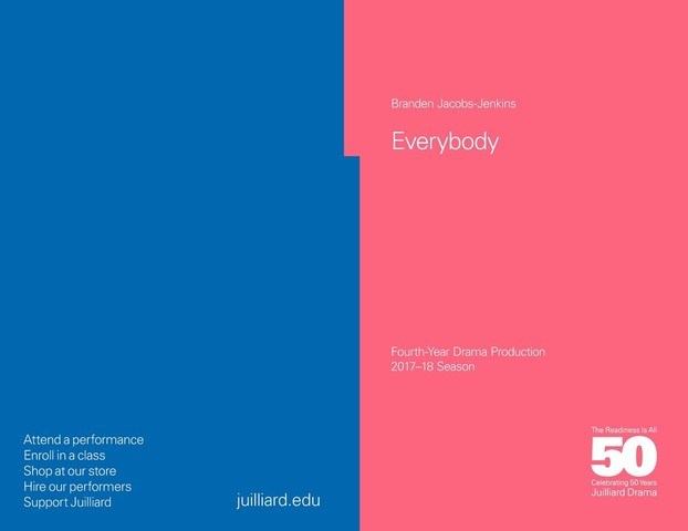 2017-11-Everybody.pdf