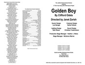 2017-10-GOLDEN BOY.pdf