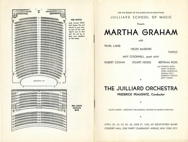 1952-04-MarthaGraham.pdf