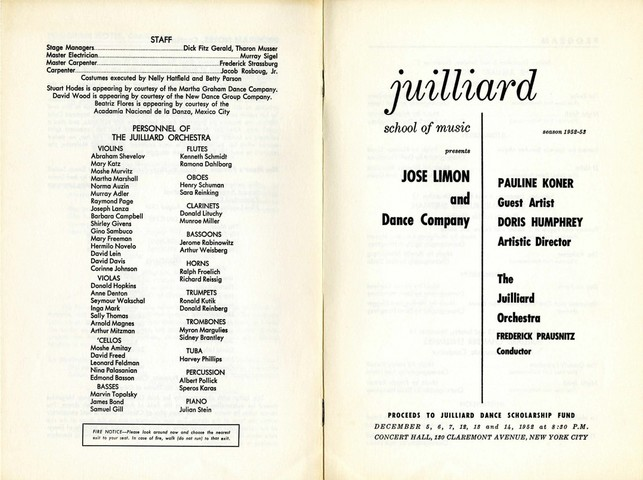 1952-12-JoseLimonAndDanceCompany.pdf