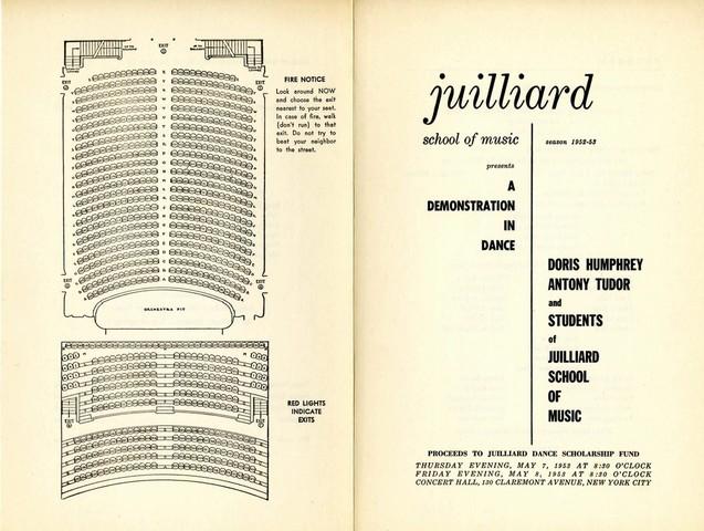 1953-05-ADemonstrationInDance.pdf