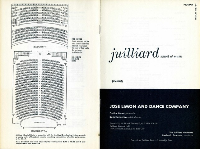 1954-01-JoseLimonAndDanceCompany.pdf