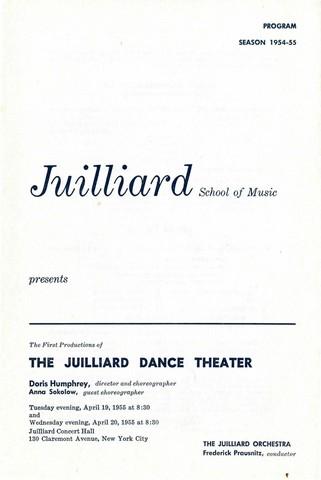 1955-04-TheJuilliardDanceTheater.pdf