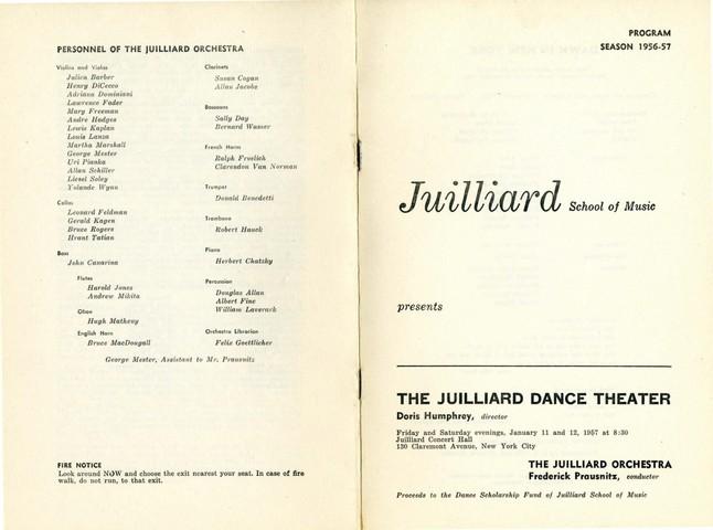1957-01-JuilliardDanceTheater.pdf