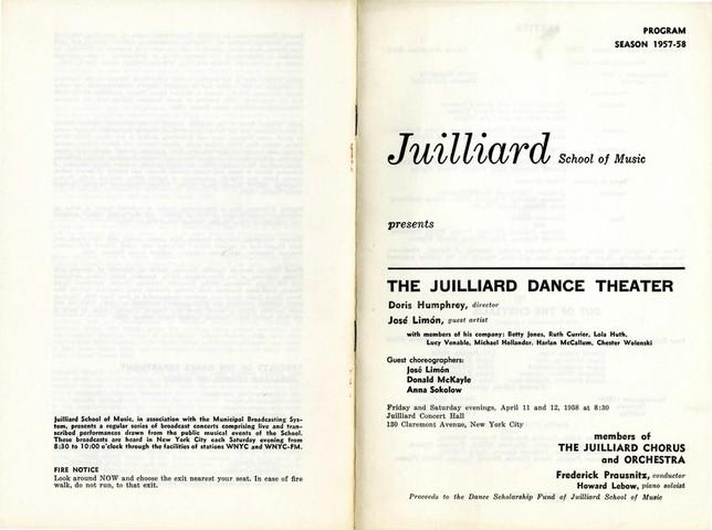 1958-04-JuilliardDanceTheater.pdf