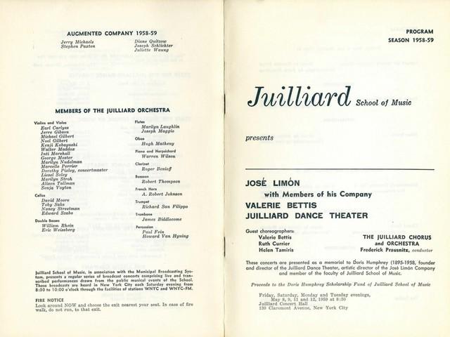 1959-05-JoseLimon.pdf
