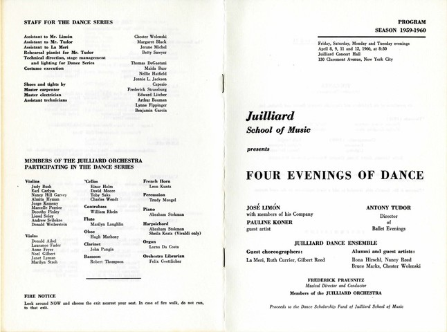 1960-04-FourEveningsOfDance.pdf