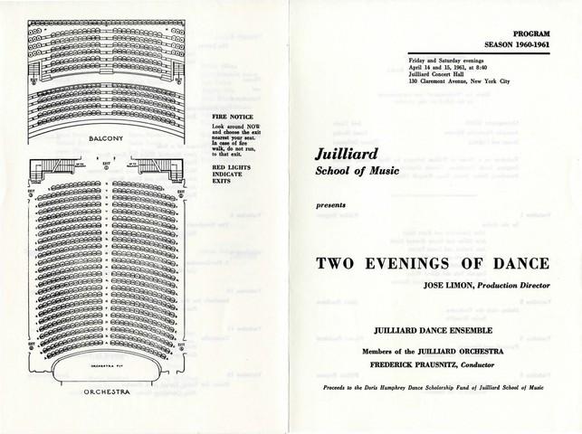 1961-04-TwoEveningsOfDance.pdf
