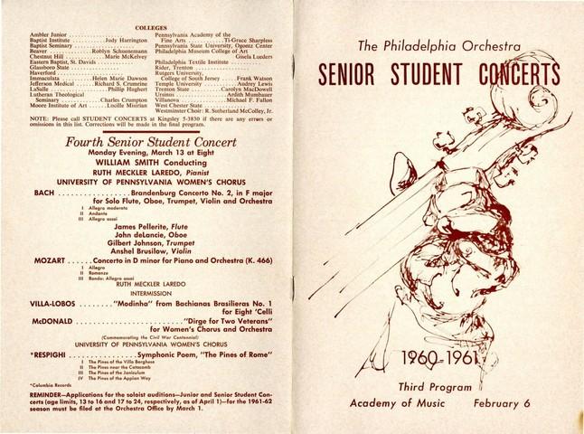 1961-02-06-ThirdSeniorStudentConcertPhiladelphia.pdf