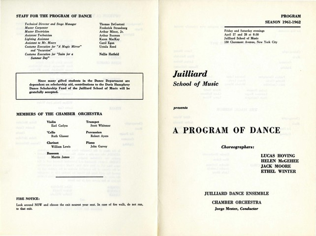 1962-04-ProgramOfDance.pdf