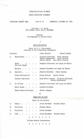 1961-10-18-DanceWorkshopZacharySolov.pdf