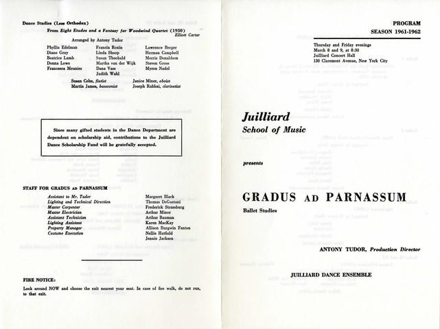 1962-03-GradusAdParnassum.pdf