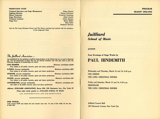 1963-03-PaulHindemith.pdf