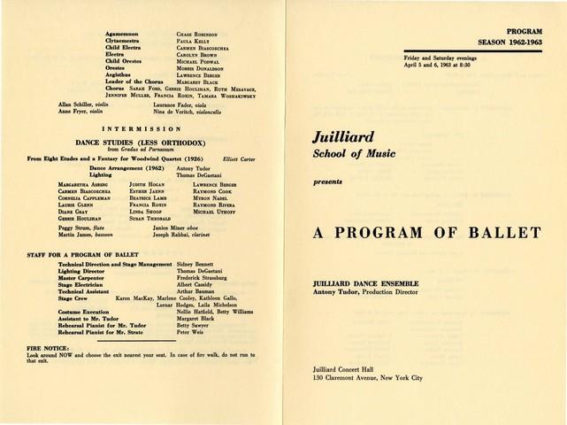 1963-04-AProgramOfBallet.pdf