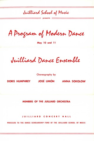 1963-05-AProgramOfModernDance.pdf