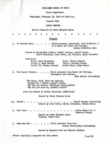 1963-02-20-DanceConcert.pdf