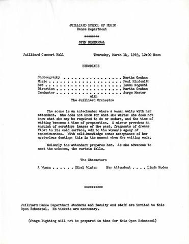 1963-03-14-OpenRehersalHerodiade.pdf