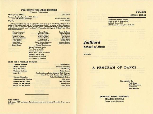 1964-04-AProgramOfDance.pdf