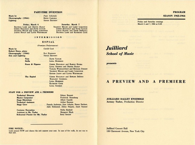 1964-03-APreviewAndAPremiere.pdf
