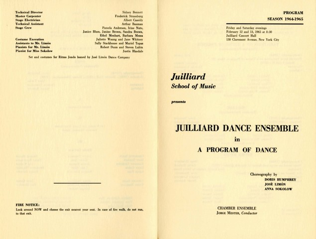 1965-02-AProgramOfDance.pdf